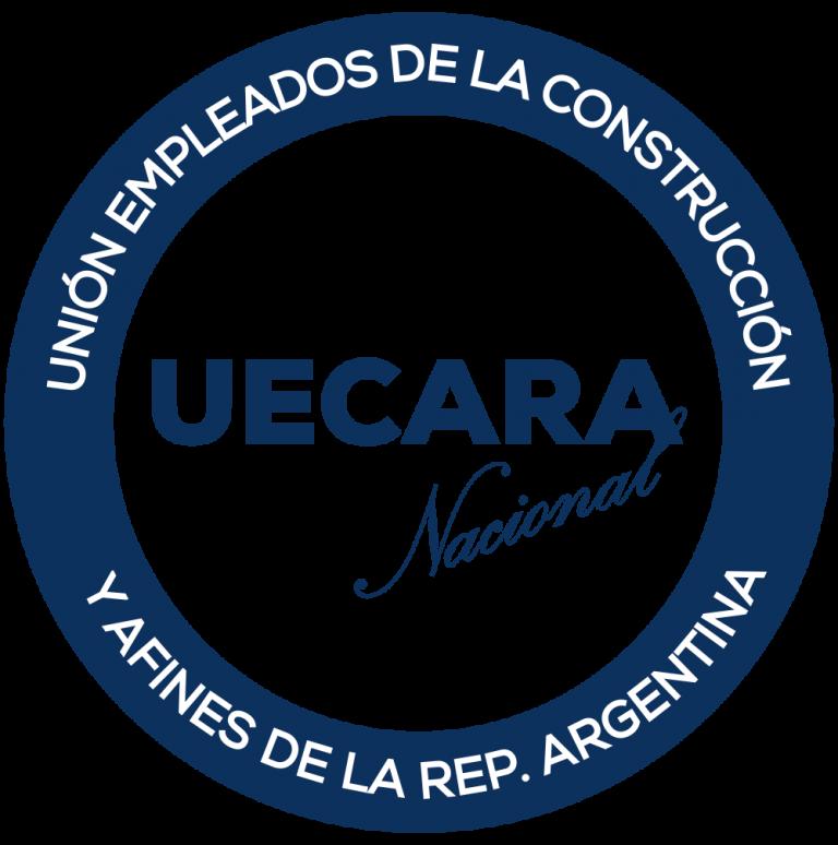 UECARA
