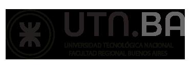 UTN-BA